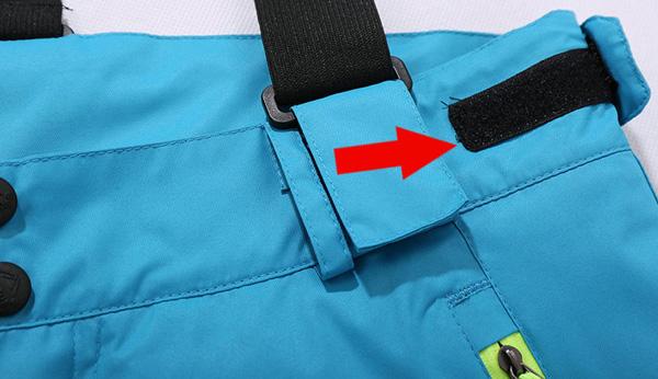 womens-waterproof-ski-pants-winter-sport-trouser-d7