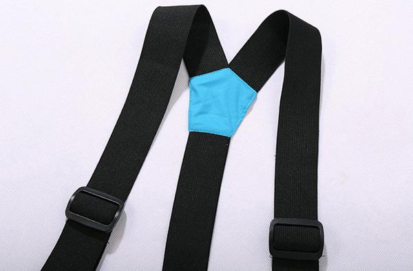 womens-waterproof-ski-pants-winter-sport-trouser-d8