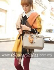 colourful-winter-scarf-warm-long-fringed-shawl-01