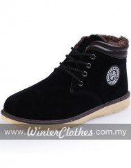 mens-winter-shoes-suede-leather-fleece-lining-casual-footwear-03