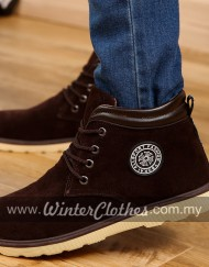 mens-winter-shoes-suede-leather-fleece-lining-casual-footwear-04