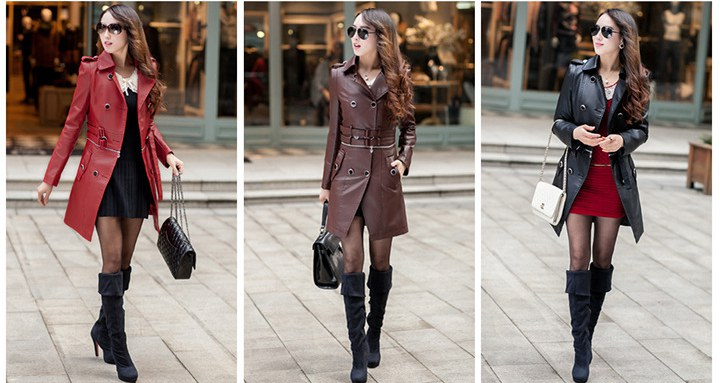 pu-leather-middle-long-women-biker-coats-colors