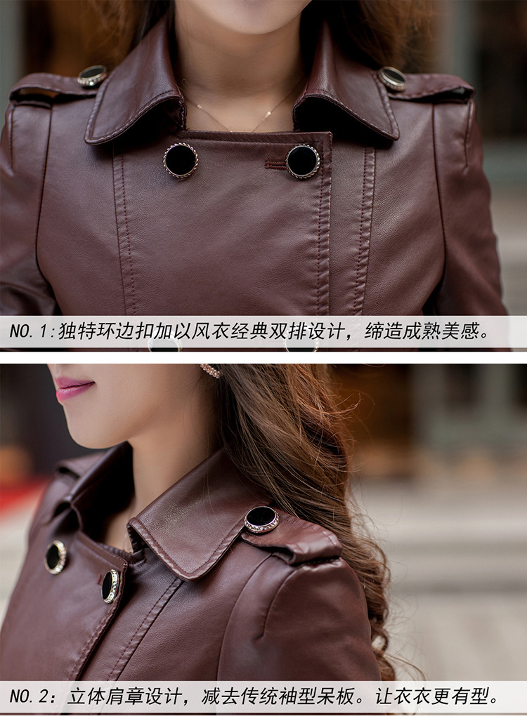 pu-leather-middle-long-women-biker-coats-d1