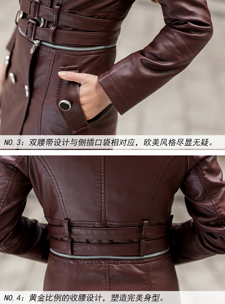pu-leather-middle-long-women-biker-coats-d2