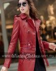 pu-leather-middle-long-women-biker-coats-m5