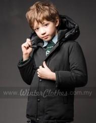 W-winter-coat-for-boys-smart-handsome-big-kids-winter-jacket-m2