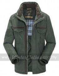 W510-510-extra-large-plus-size-winter-cotton-padded-jacket- m100