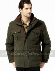 W510-510-extra-large-plus-size-winter-cotton-padded-jacket-m544