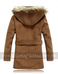 wm-mens-polar-fleece-trimmed-fur-hooded-middle-length-trench-coat-m4-small-1-510-4