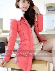 W-hooded-down-parka-slim-fit-winter-coat-for-women-with-fur-trim-m3