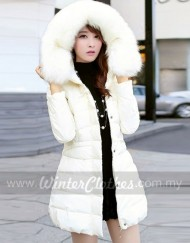 W-hooded-down-parka-slim-fit-winter-coat-for-women-with-fur-trim-m4