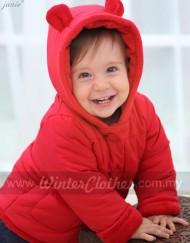 W-toddlers-fleece-lining-winter-jacket-cute-bear-ears-hood-m2