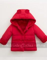 W-toddlers-fleece-lining-winter-jacket-cute-bear-ears-hood-m3