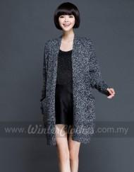 W-women-casual-oversized-shawl-coat-in-grey-m4