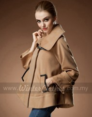 W-women-fashion-capes-loose-winter-outter-coats-m1