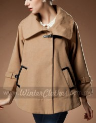 W-women-fashion-capes-loose-winter-outter-coats-m4