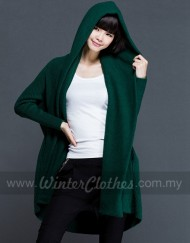 W-women-fashionable-hooded-oversized-knitted-blanket-coat- m3