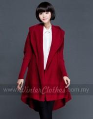 W-women-fashionable-hooded-oversized-knitted-blanket-coat- m4