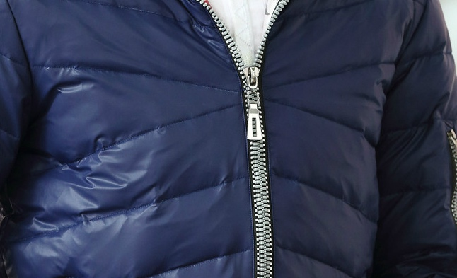 plus-size-8xl-down-jacket-with-stand-collar-d1