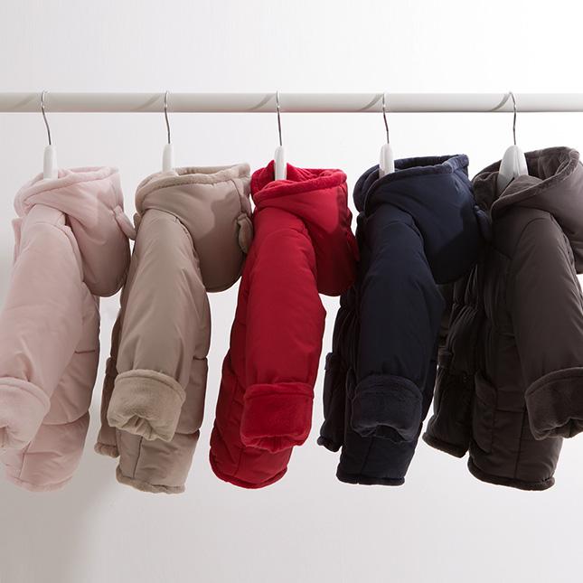 toddlers-fleece-lining-winter-jacket-cute-bear-ears-hood-colors