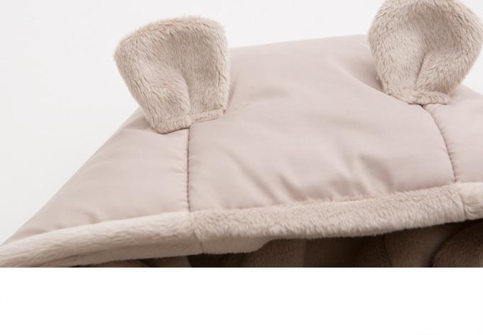 toddlers-fleece-lining-winter-jacket-cute-bear-ears-hood-d-hood-ear