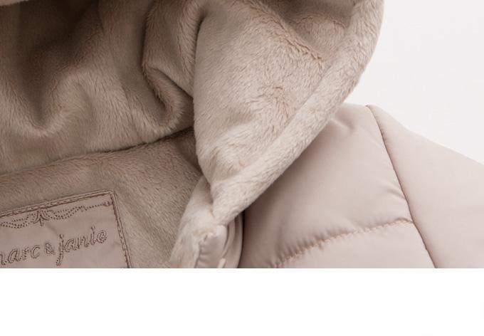 toddlers-fleece-lining-winter-jacket-cute-bear-ears-hood-d-hood