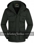plus-size-cotton-padded-winter-coat-with-pockets-ag