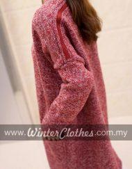 women-oversize-casual-open-front-knit-wear-m2