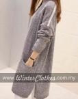 women-oversize-casual-open-front-knit-wear-m4