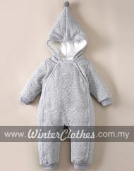 cute-hooded-new-born-baby-cotton-padded-winter-jumpsuit-m1