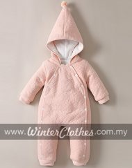 cute-hooded-new-born-baby-cotton-padded-winter-jumpsuit-m3