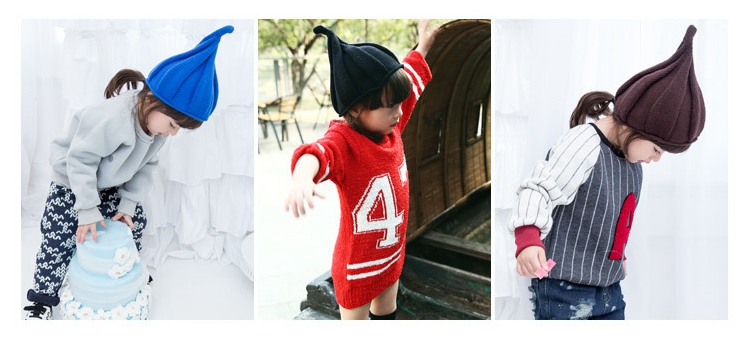 kid-winter-hat-warm-cute-wizard-hats-d03