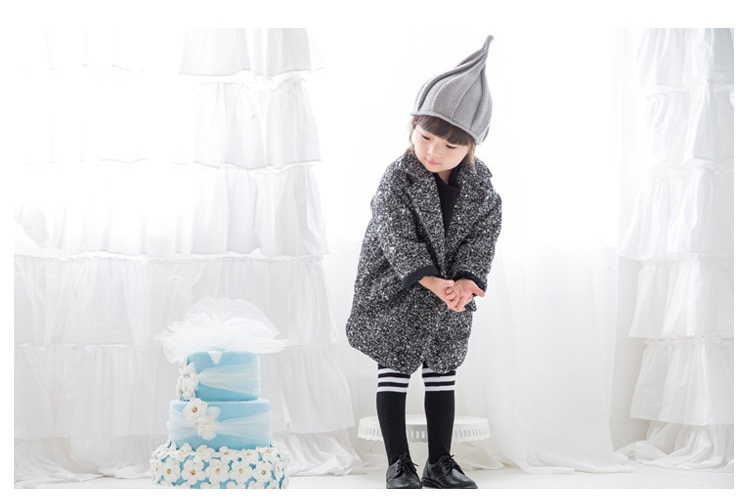 kid-winter-hat-warm-cute-wizard-hats-d05