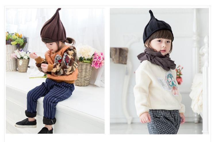 kid-winter-hat-warm-cute-wizard-hats-d07
