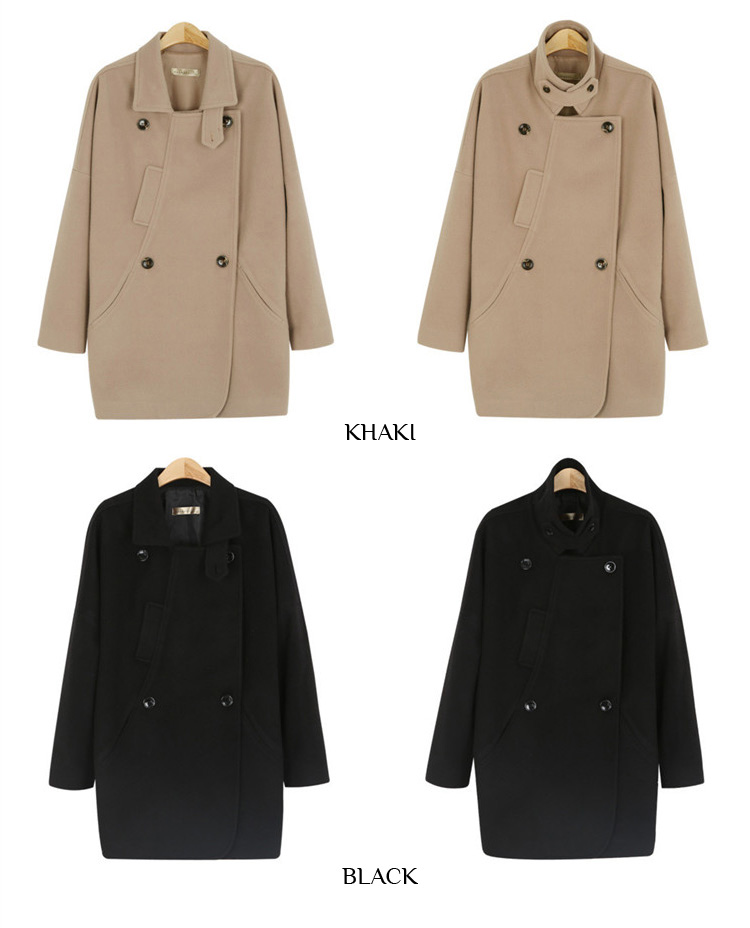 korean-style-simple-casual-oversize-winter-coat-color