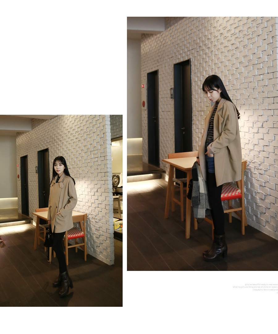 korean-style-simple-casual-oversize-winter-coat-details-03