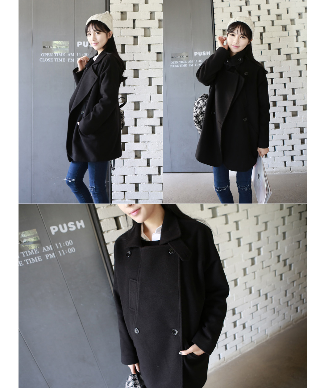 korean-style-simple-casual-oversize-winter-coat-details-04