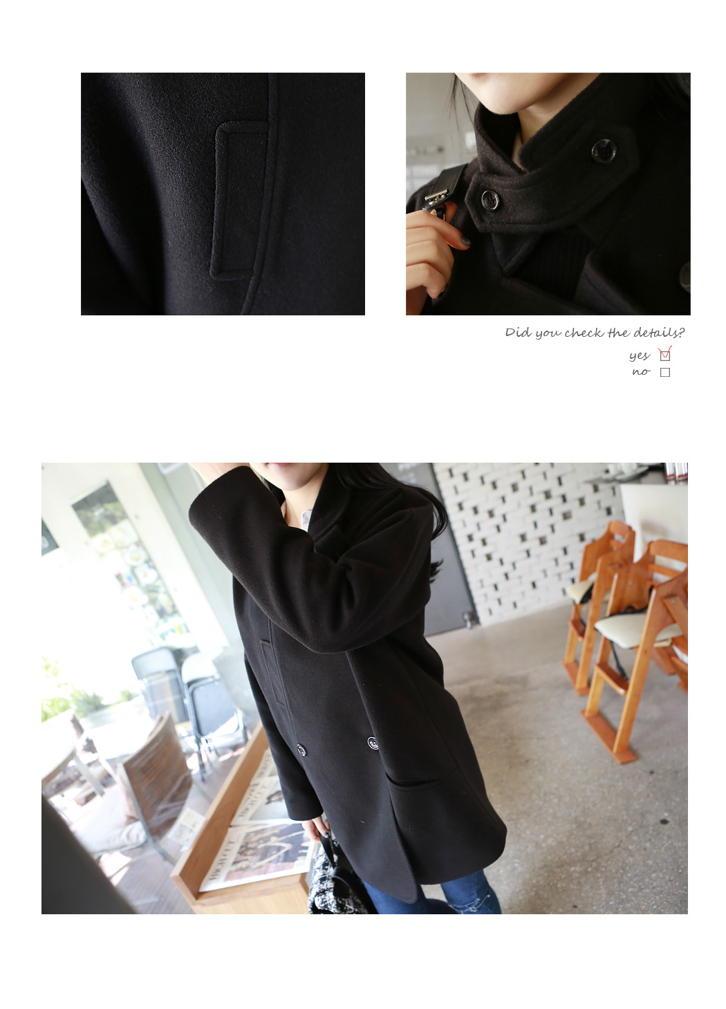 korean-style-simple-casual-oversize-winter-coat-details-06