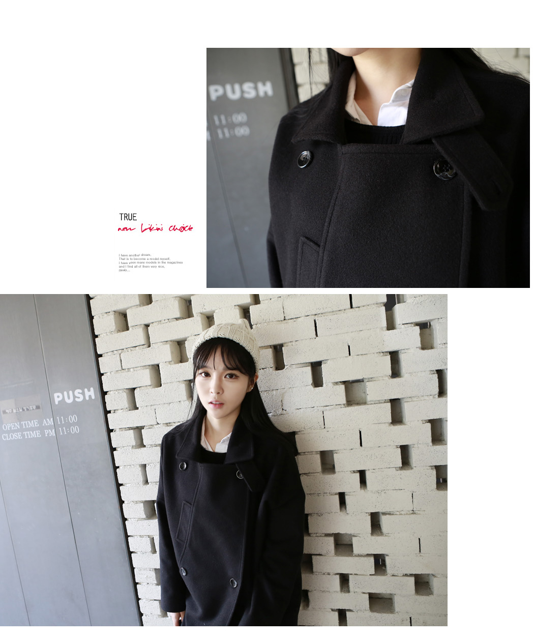korean-style-simple-casual-oversize-winter-coat-details-07