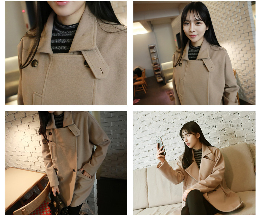 korean-style-simple-casual-oversize-winter-coat-details