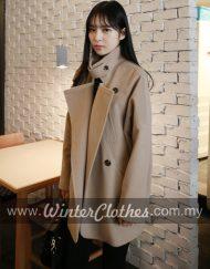 korean-style-simple-casual-oversize-winter-coat-m1