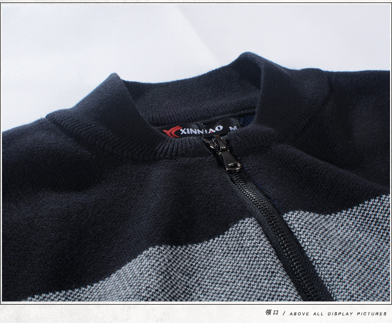 mens-simple-casual-knitwear-jacket-collar