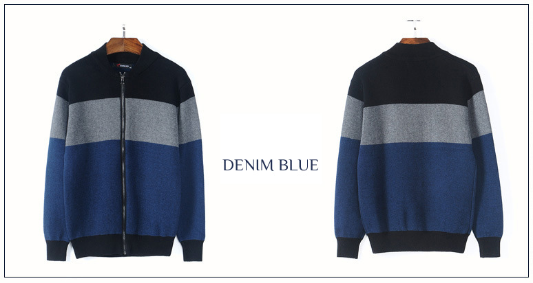 mens-simple-casual-knitwear-jacket-denim