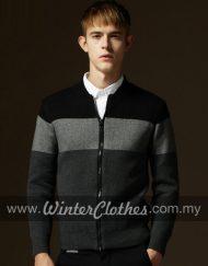 mens-simple-casual-knitwear-jacket-m1