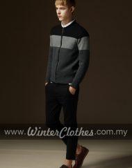 mens-simple-casual-knitwear-jacket-m3