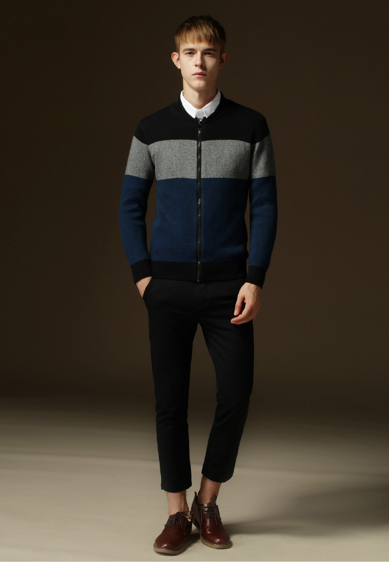mens-simple-casual-knitwear-jacket-model-1
