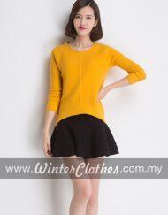 women-bat-sleeve-sweater-M02