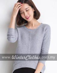 women-bat-sleeve-sweater-M03