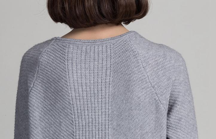 women-bat-sleeve-sweater-details-04