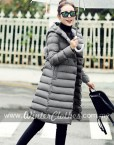 hooded-long-cotton-padded-winter-jacket-knee-length-WM m02